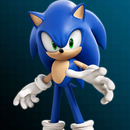 Sonic Hedgehog Dies Sonic-the-hedgehog-wreck-it