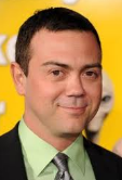 joe lo truglio wanderlustjoe lo truglio wife, joe lo truglio himym, joe lo truglio brother, joe lo truglio net worth, joe lo truglio superbad, joe lo truglio imdb, joe lo truglio how i met your mother, joe lo truglio instagram, joe lo truglio twitter, joe lo truglio interview, joe lo truglio beef, joe lo truglio height, joe lo truglio role models, joe lo truglio i love you man, joe lo truglio pitch perfect, joe lo truglio movies and tv shows, joe lo truglio beth dover, joe lo truglio community, joe lo truglio wanderlust, joe lo truglio pineapple express