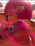 Wreck-it-ralph-disneyscreencaps.com-9289