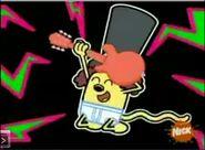 Wubbzy blast3