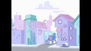 360 Wubbzy and Friends Arrive