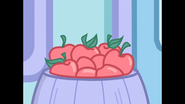 336 Apples