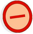 Vorschaubild der Version vom 26. März 2012, 12:49 Uhr