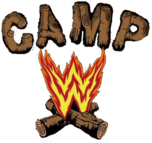 Watch Camp WWE Season 2 Episode 2