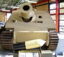 Weapons World War II Wiki