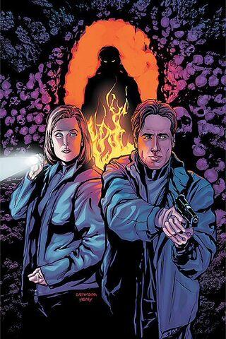 File:TXF5 cover art.jpg