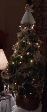 File:Christmas tree.jpg