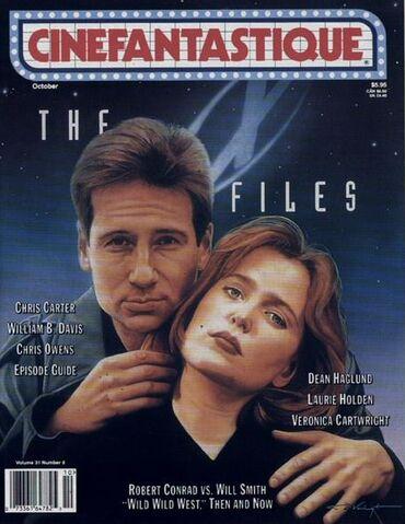 File:Cinefantastique cover 1999.jpg