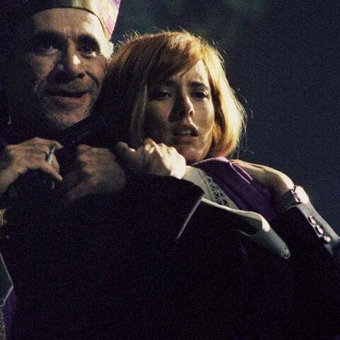 File:Tea Leoni as Scully.jpg