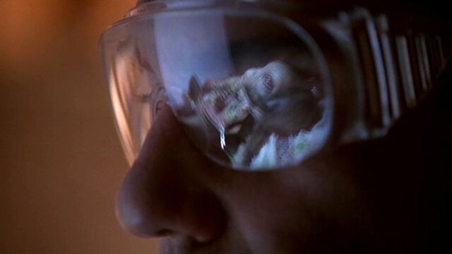 File:Baby alien reflected in glasses.jpg