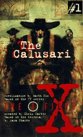 File:The Calusari (novel).jpg