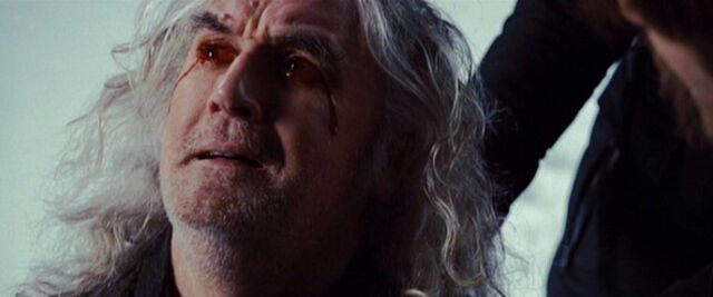 File:Joseph Crissman cries tears of blood.jpg