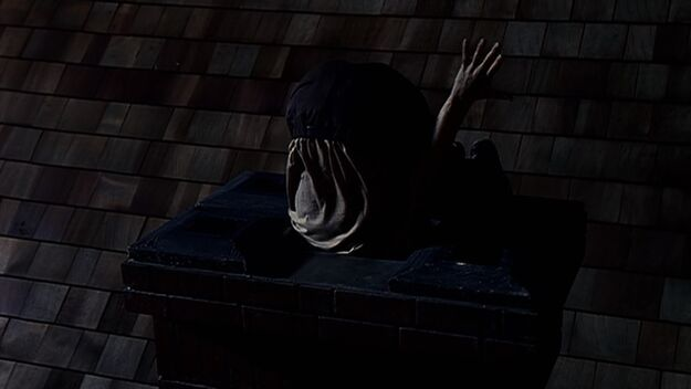 File:Eugene Victor Tooms in chimney.jpg