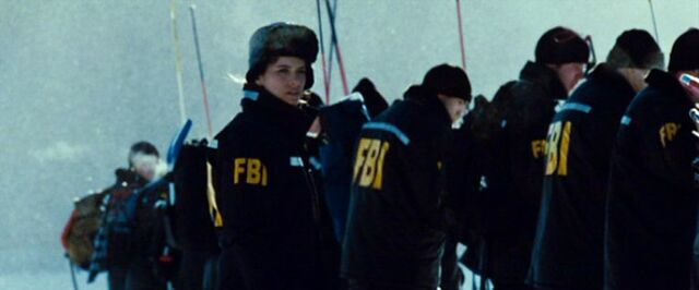 File:Dakota Whitney with FBI search team.jpg
