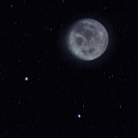 File:Moon, Mars and Uranus.jpg