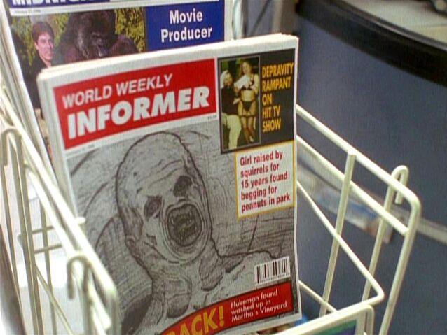 File:World Weekly Informer (1995).jpg