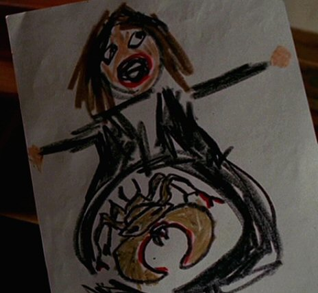 File:Reyes drawing.jpg