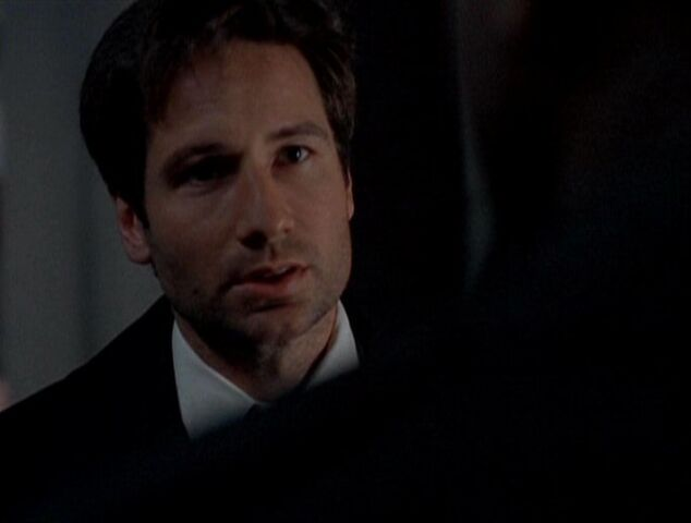 File:Fox Mulder asks for clarification.jpg