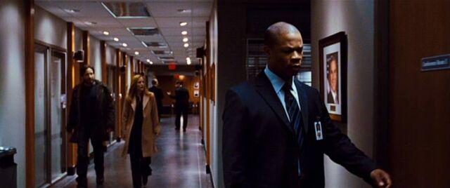 File:J. Edgar Hoover FBI Building corridor (2008).jpg