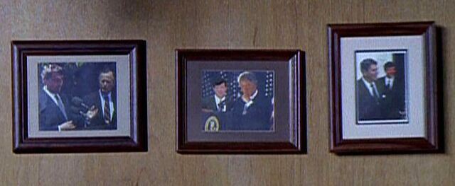 File:Howard Graves with Presidents.jpg