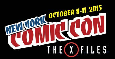 Nycc2