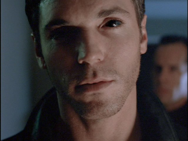 File:Alex Krycek infected with black oil.jpg