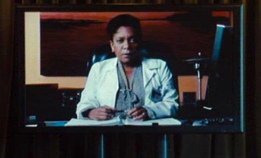 File:On Screen Doctor on screen.jpg