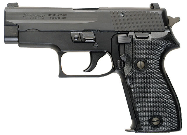 File:SIG-Sauer P225.jpg