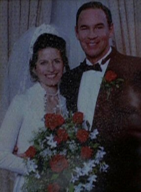 File:Walter Skinner with Sharon Skinner married.jpg