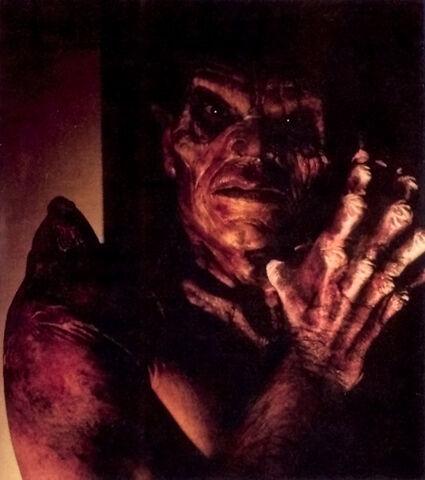 File:Donald Pfaster Demon.jpg