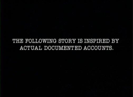 File:Pilot (The X-Files) notice.jpg