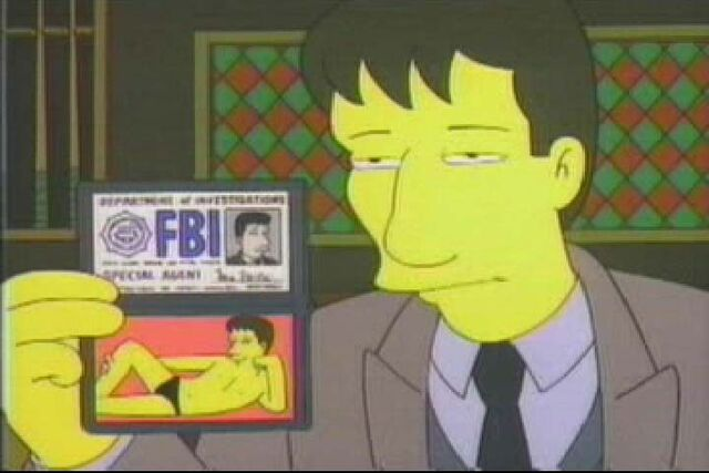File:Mulder-simpsons