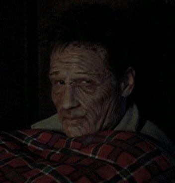 File:Fox Mulder aged.jpg