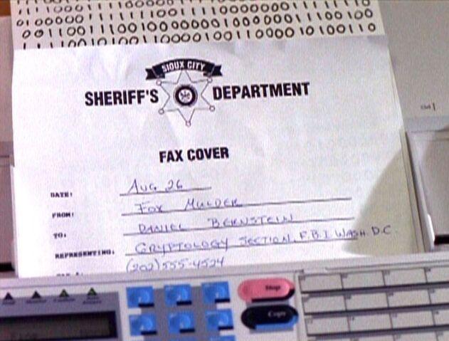 File:Daniel Bernstein's fax.jpg