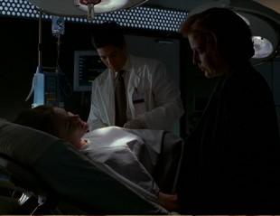 File:Scully&Hendershot.jpg