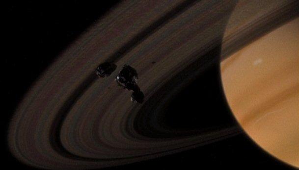 File:Asteroid near Saturn.jpg