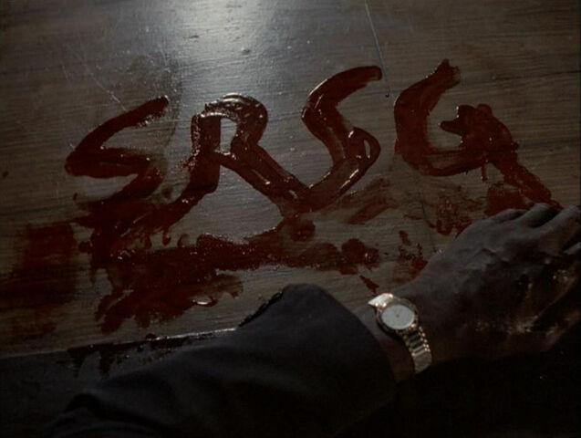 File:S R S G X Blood Herrenvolk.jpg