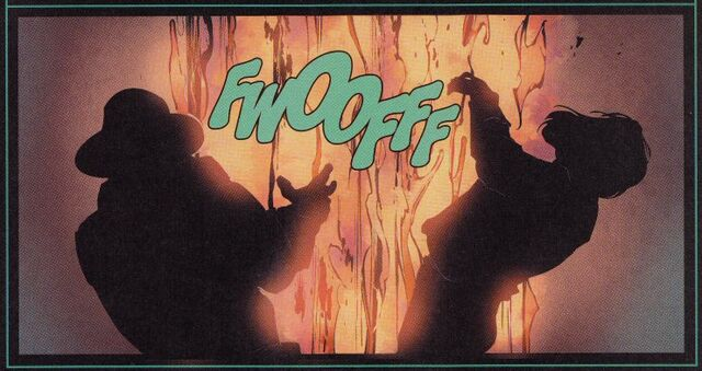 File:TXF6 Dana Scully and deputy are blasted by a fiery uprush.jpg