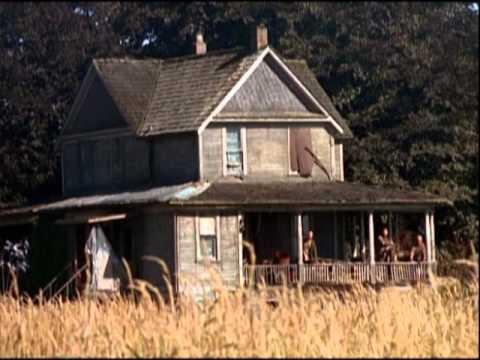 File:Home Peacock House.jpg