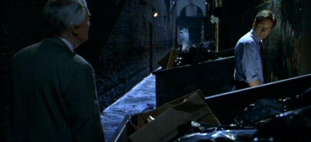 File:Alvin Kurtzweil approaches Fox Mulder.jpg