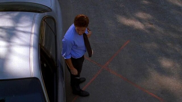 File:Fox Mulder over cross.jpg