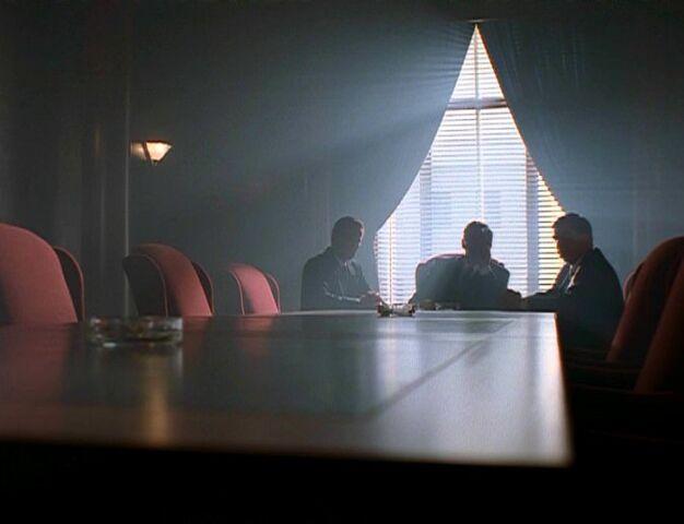 File:Syndicate meeting (1994).jpg