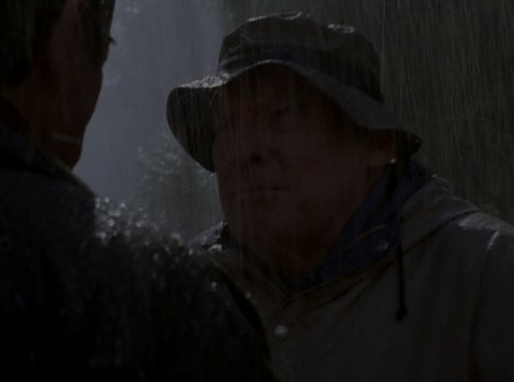 File:Jack Meredith with Frank Black in rain.jpg