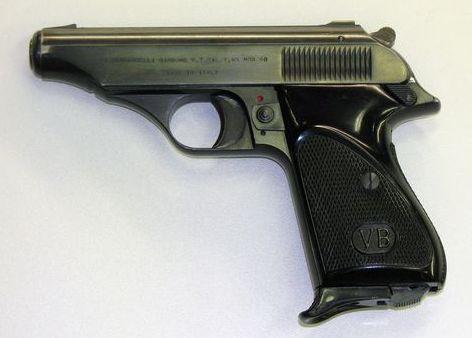 File:Bernardelli Model 60.jpg