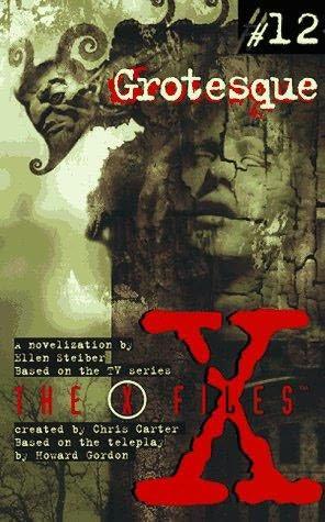 File:Grotesque (novelization).jpg