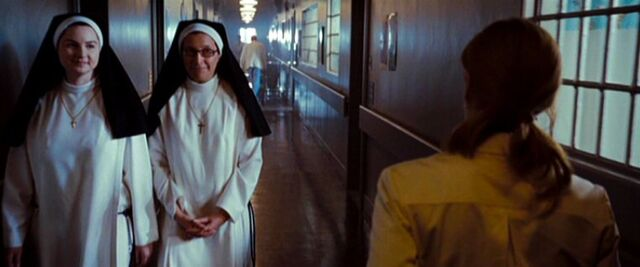 File:A pair of nuns in 2008.jpg