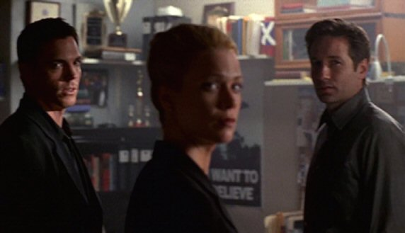 File:Alex Krycek, Marita Covarrubias and Fox Mulder.jpg