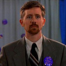 John Fitzgerald Byers (1989)