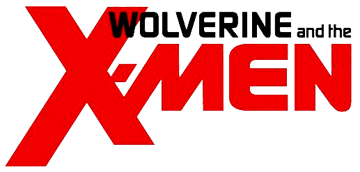 File:Wolverine and xmen (2011).png