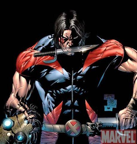 File:Uncanny X-Men Vol 1 476 Textless.jpg